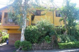 5 bedroom house for rent in Cupang, Muntinlupa