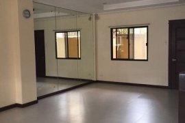 3 Bedroom Townhouse for sale in Banilad, Cebu