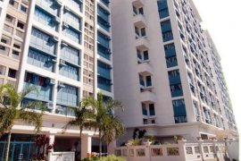 1 bedroom condo for sale in Alabang, Muntinlupa