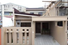 3 Bedroom House for sale in Las Piñas, Metro Manila