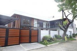 6 Bedroom House for sale in Parañaque, Metro Manila