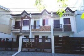 4 Bedroom House for sale in Talon Singko, Metro Manila