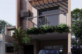 3 Bedroom House for sale in Talon Singko, Metro Manila