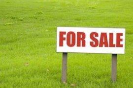 Land for sale in Talon Singko, Metro Manila