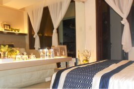 2 bedroom condo for sale near LRT-1 Baclaran