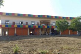 13 bedroom retail space for sale in Tablac, Candon