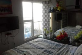 1 bedroom condo for rent near LRT-1 Pedro Gil