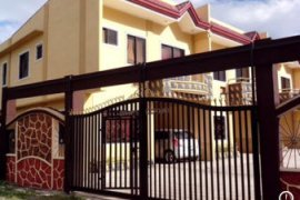 4 bedroom townhouse for sale or rent in Poblacion, Talisay