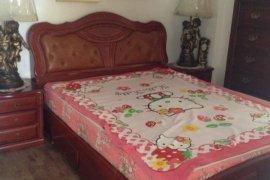 1 bedroom condo for sale near LRT-1 Pedro Gil