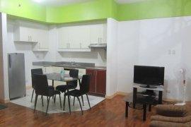 Condo for rent near LRT-1 Pedro Gil