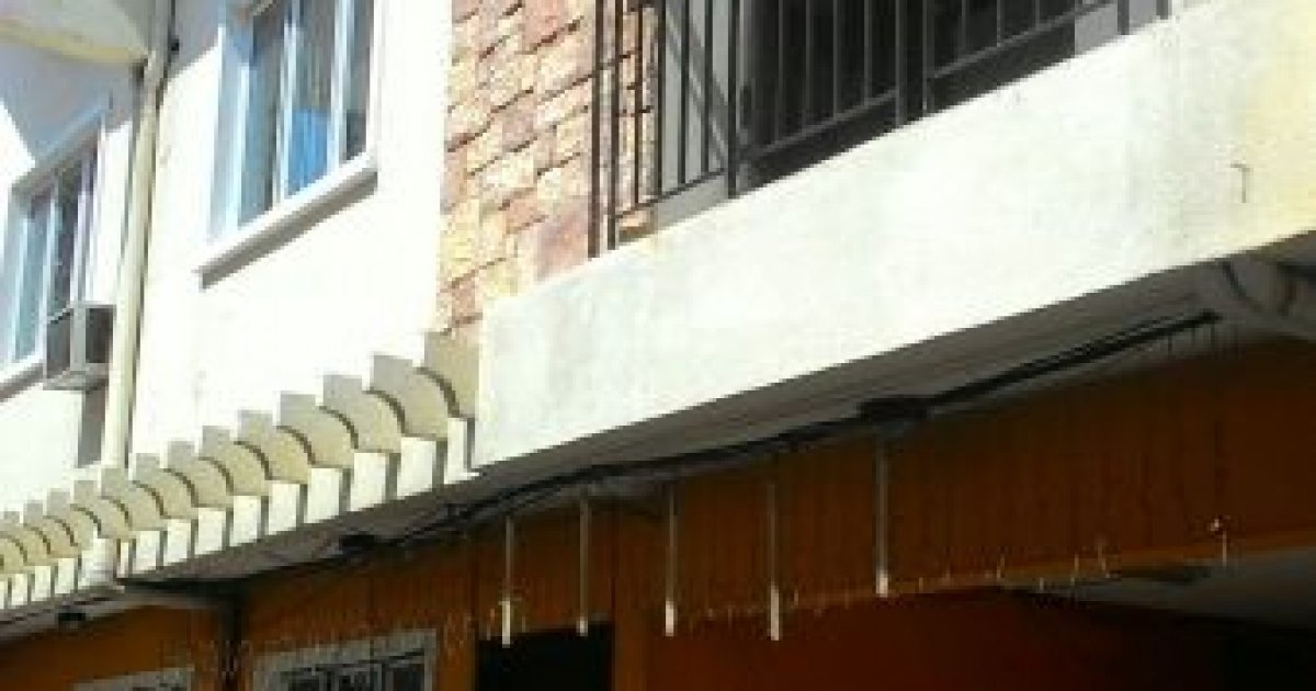 3 bed townhouse for rent in marikina heights marikina for 3 bedroom for rent near me