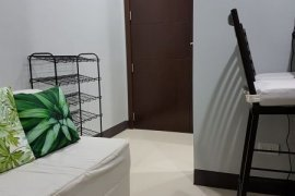 1 bedroom condo for rent in Stamford Executive Residences