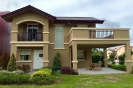 5 bedroom house for rent in Pit-Os, Cebu City