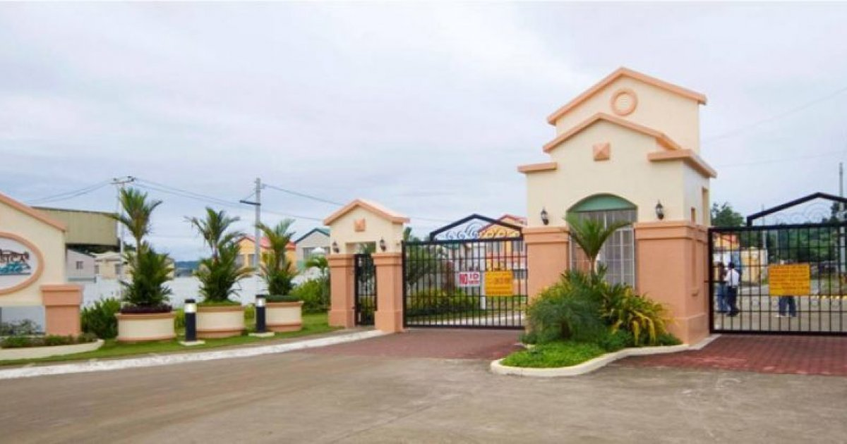 Classica Subdivision Bulacan 2 Houses for