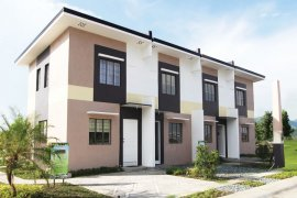 2 Bedroom House for sale in Amaris Homes Dasma, Dasmariñas, Cavite