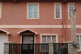 2 Bedroom Townhouse for Sale or Rent in Molino IV, Cavite