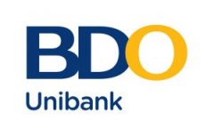 BDO Property Management Unit