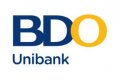 BDO Asset Management Group