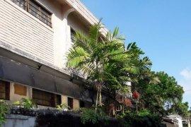 3 bedroom house for sale in San Lorenzo, Makati