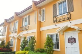 2 bedroom house for sale in Camella Lessandra Bacoor