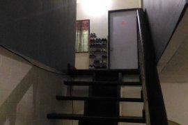 2 Bedroom House for rent in Mandaluyong City, Mandaluyong, Metro Manila