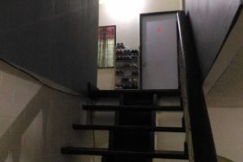 2 bedroom house for rent in Mandaluyong City