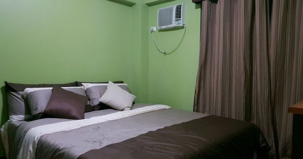 2 Bed Condo For Rent In Tivoli Garden Residences 32 000 1997431 Dot Property