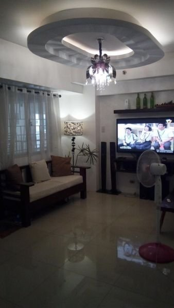 Cool Beautiful Tivoli Gardens Condo Beutiful Home Inspiration Aditmahrainfo