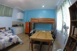 1 Bedroom Serviced Apartment for rent in Dampas, Bohol