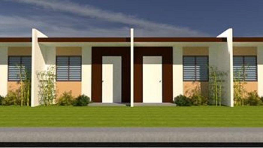 future low cost housing at tubigon bohol tba boholana realty