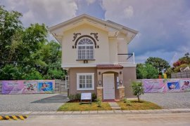 House for sale in Dauis, Bohol