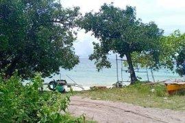 Land for sale in Tinago, Bohol