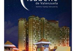Condo for sale in Isabelle de Valenzuela
