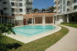 Condo for rent in Mivesa Garden Residences