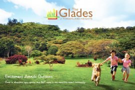 Land for sale in Malanday, Rizal