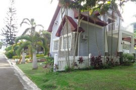 3 Bedroom House for rent in Matina Crossing, Davao del Sur