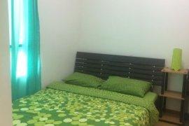 1 Bedroom Condo for sale in Vivant Flats, Muntinlupa, Metro Manila