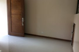 4 Bedroom House for rent in East Bel-Air Residences, Manila, Metro Manila