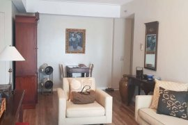 2 Bedroom Condo for sale in Vivant Flats, Muntinlupa, Metro Manila