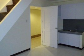 2 Bedroom Condo for sale in Victoria Towers, Quezon City, Metro Manila