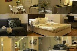 1 Bedroom Condo for sale in Victoria de Malate, Malate, Metro Manila near LRT-1 Vito Cruz