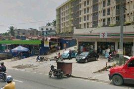 Condo for rent in Mayamot, Rizal