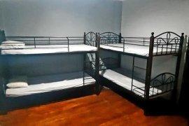 1 Bedroom Apartment for rent in Tandang Sora, Metro Manila