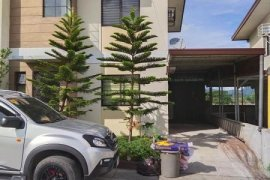 3 Bedroom House for rent in Marauoy, Batangas