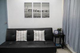 Apartments for rent in makati metro manila dot property - 2 bedroom apartment for rent manila ...