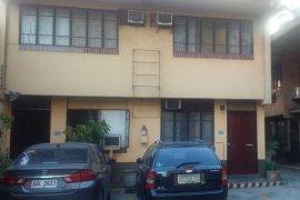 2 bedroom house for rent near LRT-2 Katipunan