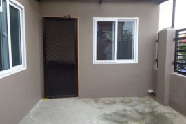 3 Bedroom House for Sale or Rent in Dacudao, Davao del Sur