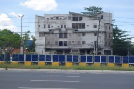 22 Bedroom Commercial for sale in Commonwealth, Metro Manila