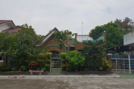 3 Bedroom House for sale in Sampaloc III, Cavite