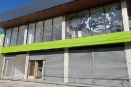 Commercial for rent in Tejero, Cavite
